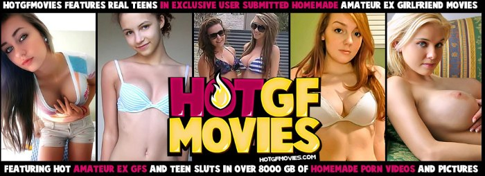 enter Hot GF Movies members area here