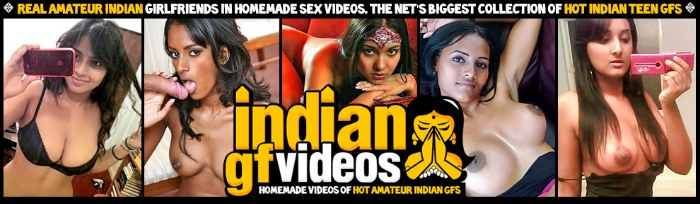 enter IndianGFVideos members area here